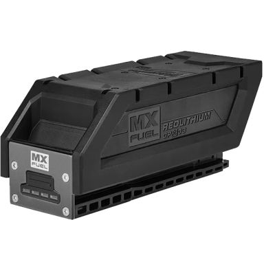 Milwaukee MXF CP203 Batteri