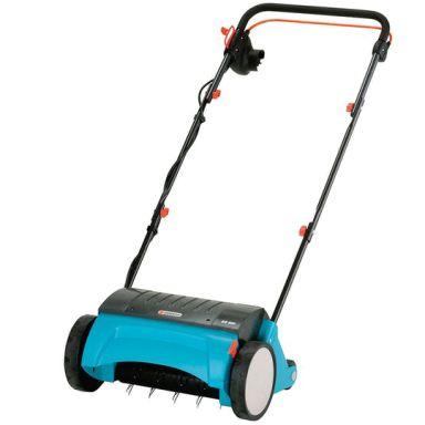 Gardena ES 500 Mossrivare elektrisk