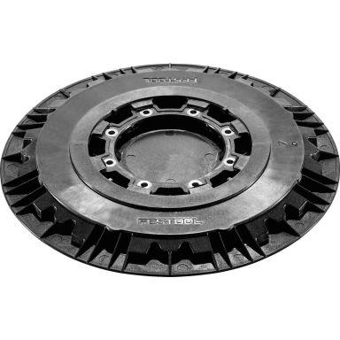 Festool ST-D220/48-LHS 2 225 Slipplatta