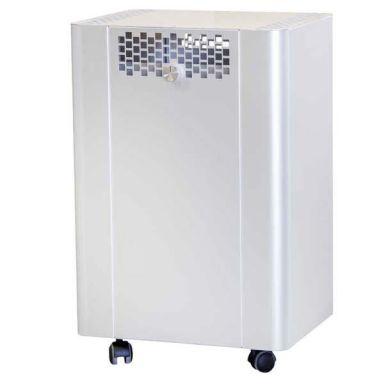 Acetec APU 500 Luftrenare upp till 150 m2
