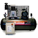 Balma 100-11-270 Kompressor