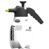 Marolex Industry Ergo 2000 EPDM Konsentratsprøyte