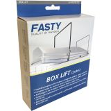 Fasty Box Lift