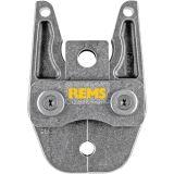 REMS 570380