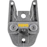 REMS 545446