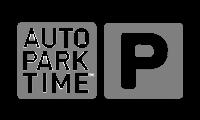 AutoParkTime