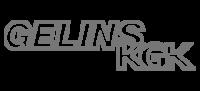GELINS-KGK