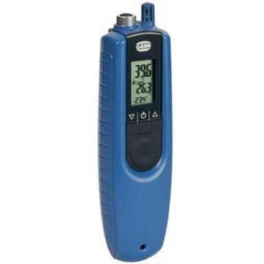 Gann Hydromette BL Compakt TF-IR IR-termometer