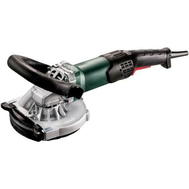Metabo RSEV 19-125 RT Slipmaskin