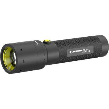 Led Lenser i9R Iron Ficklampa