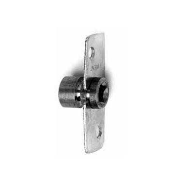 ASSA Fix 961 Håndtakskobling 60 x 22 mm