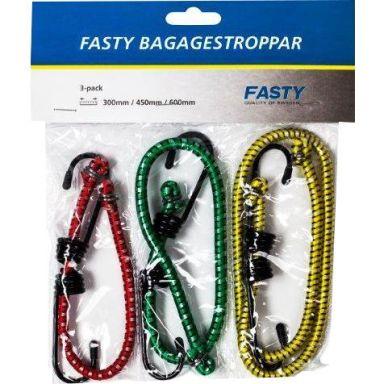 Fasty 175 Bagasjestropper