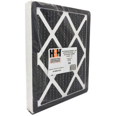 Flex HH690/800 Hiilisuodatin