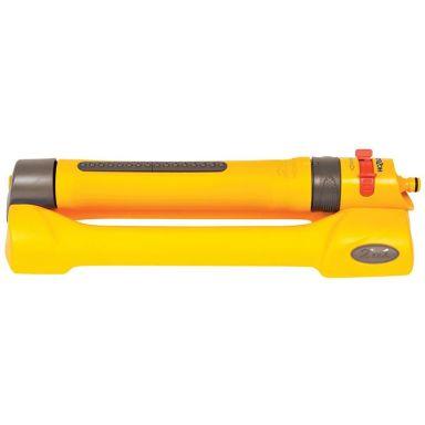 Hozelock 23-2976 Pro Vattenspridare 230m²
