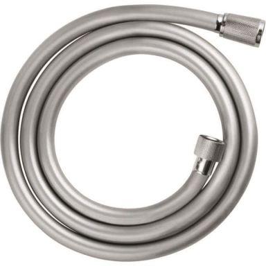"Grohe Vitalioflex Trend Duschslang 1/2"", silver, 1,5 m"