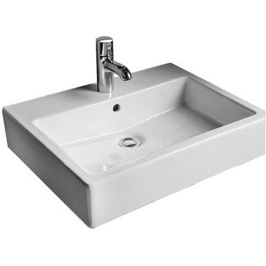 Duravit Vero Tvättställ 500 mm