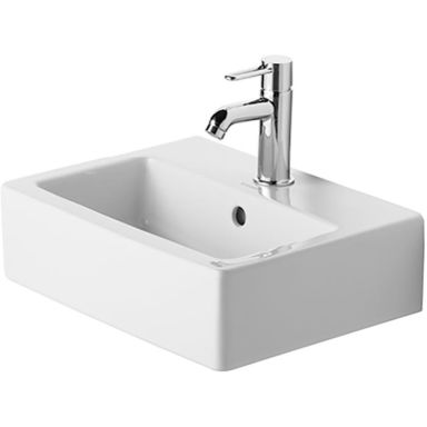 Duravit Vero Tvättställ 450 mm