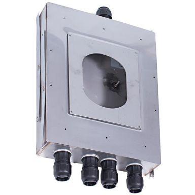 Joramark BOX300 Inbyggnadsbox för Grohe kran