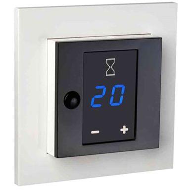 Elko Plus Timer med digital display