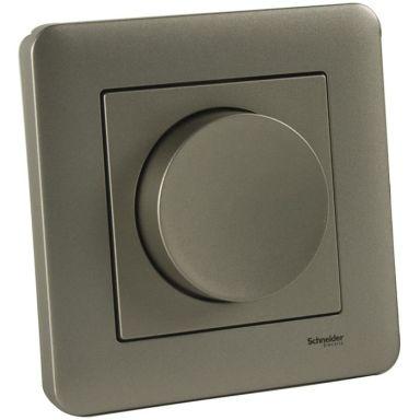 Schneider Electric Exxact Dimmer universal, 4-400 W