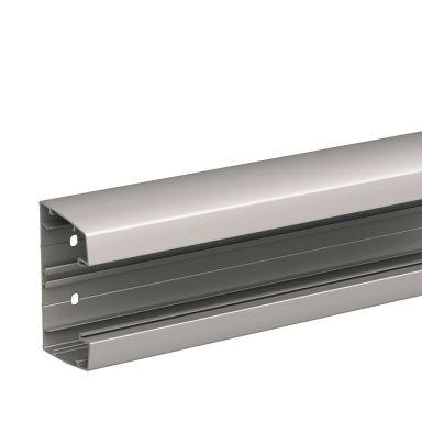 Schneider Electric INS13250 Kanalunderdel 100 x 63 x 2500 mm
