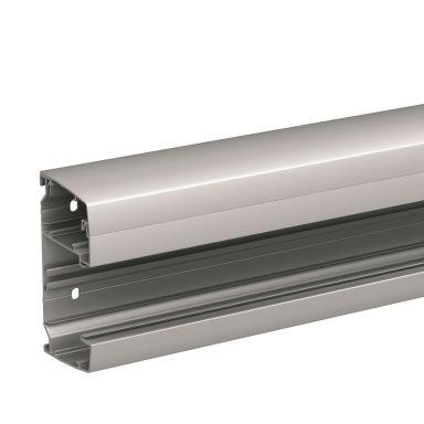 Schneider Electric INS13350 Kanalunderdel 120 x 63 x 2500 mm
