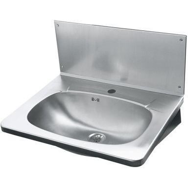 Contura RM6 Tvättställ för konsolmontage