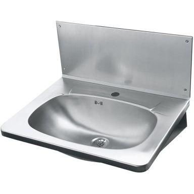 Contura RM6 Konsol för tvättställ
