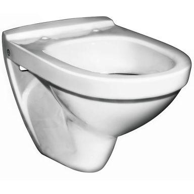 Gustavsberg Nautic 5530 WC-istuin ilman kantta