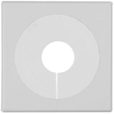 Faluplast 51450 Vulkbricka delbar, 12-22 mm