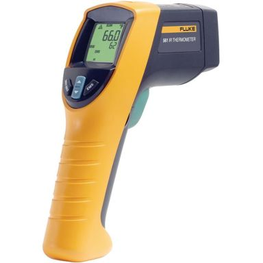 Fluke 561 IR-termometer