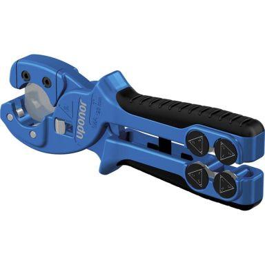 Uponor Multi Röravskärare för rör 12-25 mm