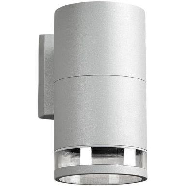 Westal Liva I Väggarmatur E27, grå