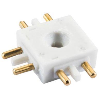 SG Armaturen 7502370 T-koppling till LED-list SlimLine
