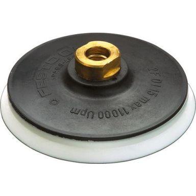 Festool ST-D115/0-M14/2F Hiomalevy