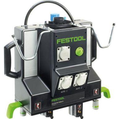 Festool EAA EW/DW CT/SRM/M-EU Energia-/imuyksikkö