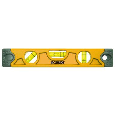 Ironside 152218 Torpedvattenpass magnet, 230 mm