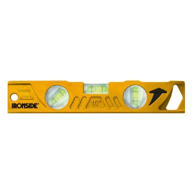 Ironside 152217 Torpedvattenpass magnet, 250 mm
