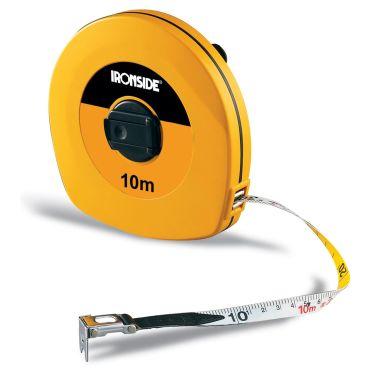 Ironside 150053 Måttband glasfiber, i kapsel