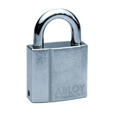 ASSA Abloy PL340 Hengelås klasse 3