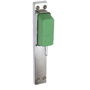 ASSA 8362 Åpningsbeslag for smalprofillås