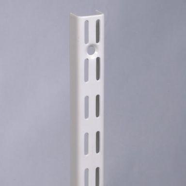 Elfa 400310 Väggskena 316 mm