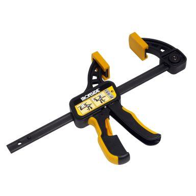 Ironside 123006 Enhandstving glasfiberarmerad