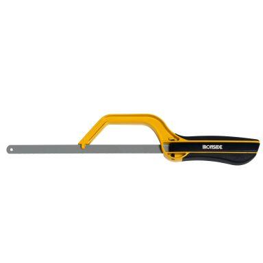 Ironside 131014 Håndtak 275 mm, for baufilblad