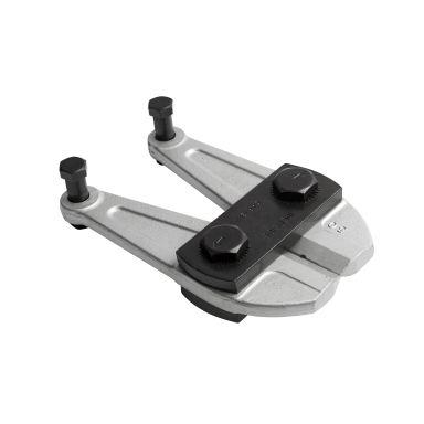 Ironside 126116 Reservskär till HRC-48, silver