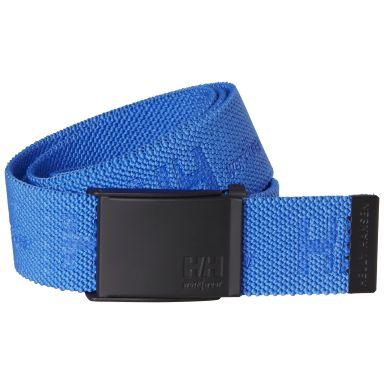 Helly Hansen Workwear 79528-530 Bälte