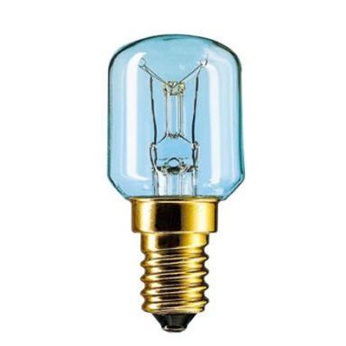 Philips 3659950 Ugnslampa päronform