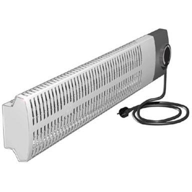 Frico FML300 Frostvakt 230 V, 300 W