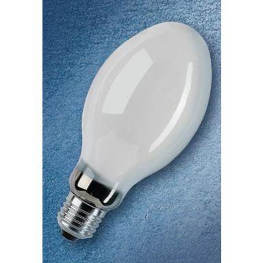 Osram Vialox SON-E Suurpainenatriumlamppu ellipsi
