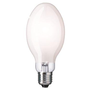 Philips Master SON Pro Högtrycksnatriumlampa 70 W, E27